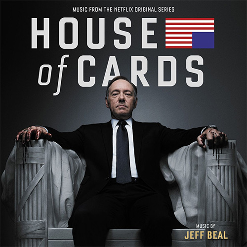 House of Cards Videos