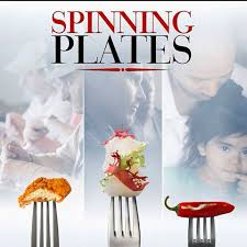 Spinning Plates 2