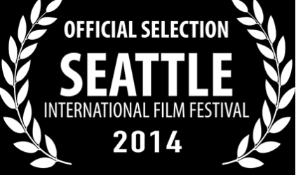 Seattle International Film Festival Official Selection 2014