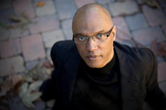 Pianist Composer Billy Childs