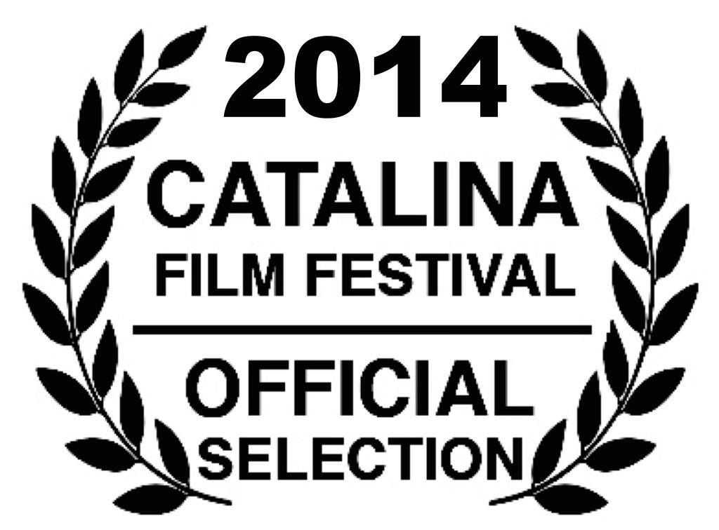 2014 Catalina Film Festival Official Selection