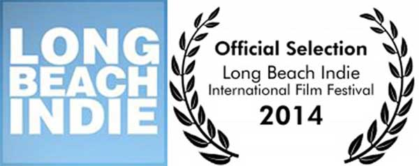 Long Beach Indie Official Selection