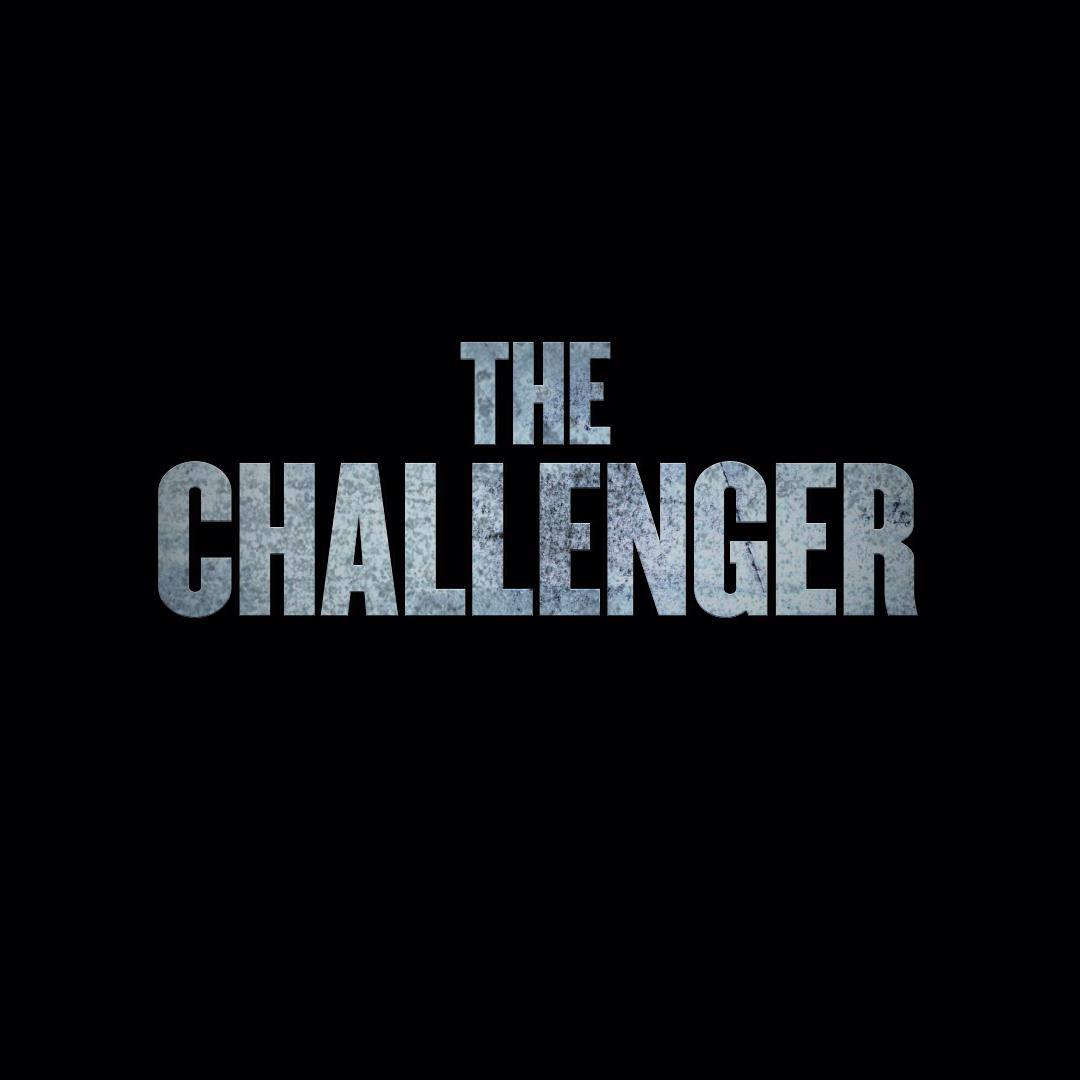 The Challenger Profile
